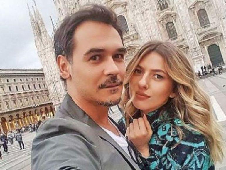 Lidia Buble, mesaj controversat după ce Răzvan Simion s-a afișat public cu Daliana, actuala iubită