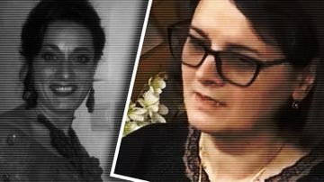 """Sora mezzosopranei Maria Macsim Nicoară face dezvăluiri șocante, la cinci luni de la moartea artistei: """"Au încercat să mă mintă de la început"""""""