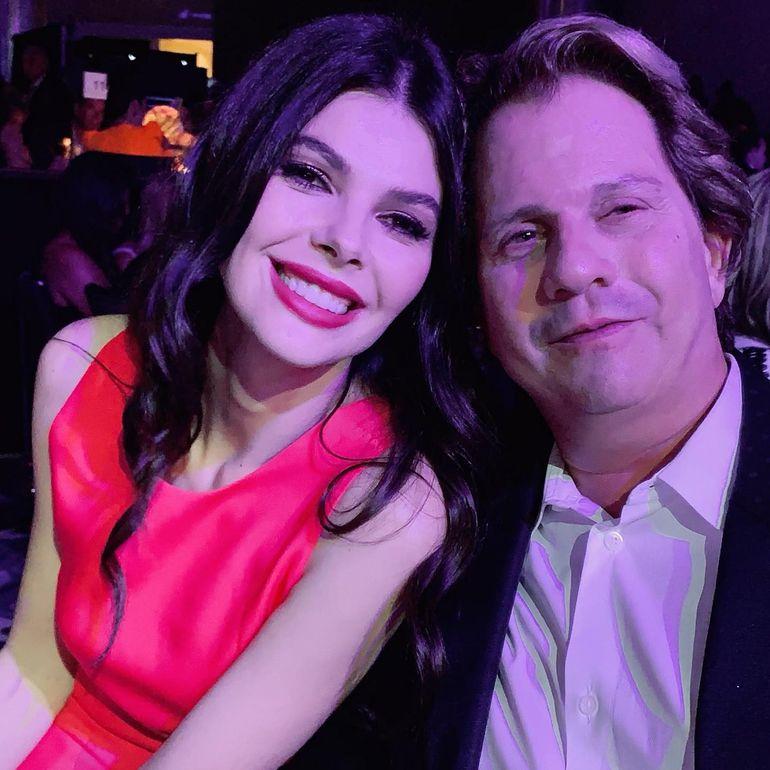 Fosta iubită a lui Răzvan Fodor s-a măritat cu un multi-milionar american și s-a mutat într-o vilă de 12 milioane de dolari! Dezvăluiri exclusive