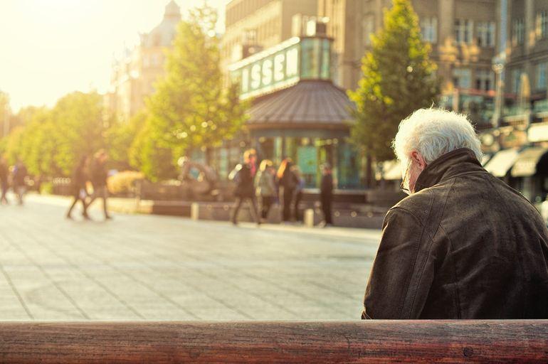 Este vestea momentului pentru români. Raluca Turcan, declarații despre vârsta de pensionare: