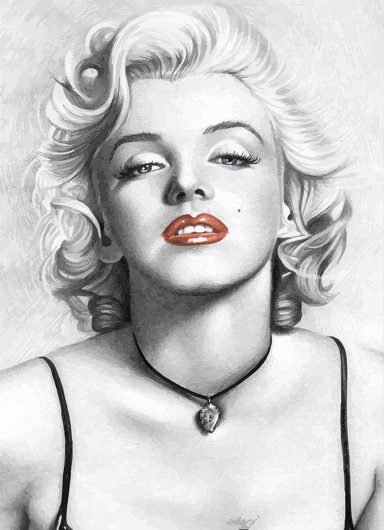 Marilyn Monroe ar fi împlinit astăzi 95 de ani. Actriţa a avut o viaţă intensă, dar mult prea scurtă