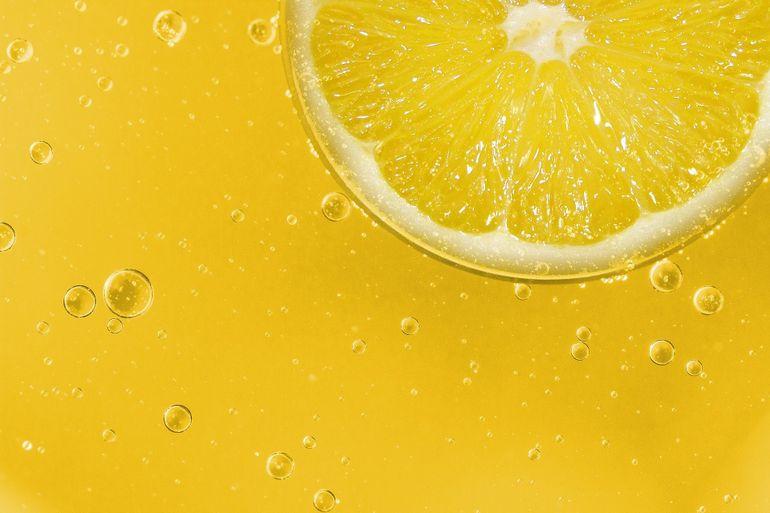 Ce fructe hidratează cel mai bine. Sunt numai bune de consumat vara