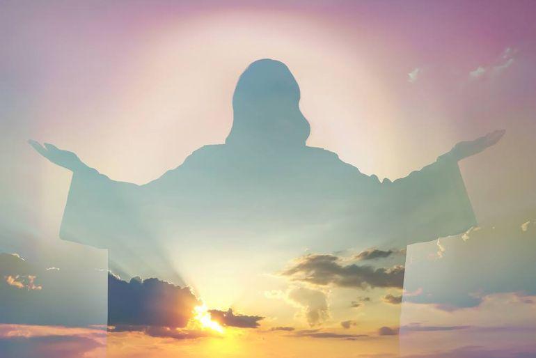 Pe ce dată este Înălţarea Domnului în 2021? Sărbătoarea are loc la 40 de zile după Învierea Domnului
