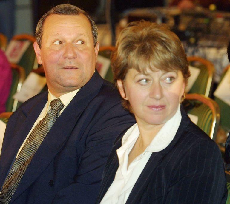 Cine este soția lui Cristian Țânțăreanu. Drama neștiută care i-a legat: