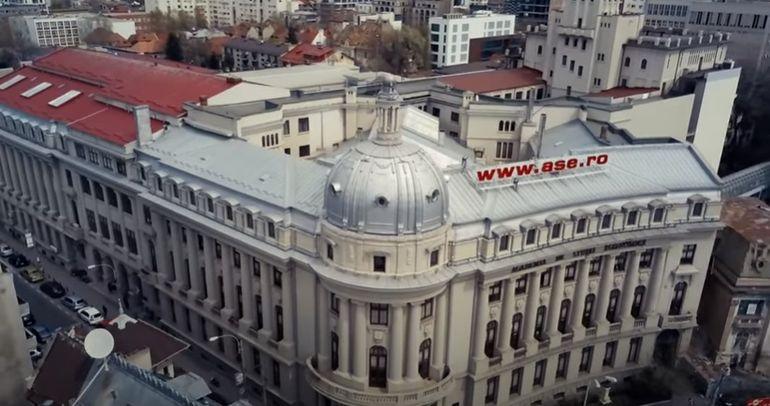 Admitere 2021 Academia de Studii Economice, București. Calendarul admiterii, oferte de locuri, ce trebuie să conțină dosarul de înscriere