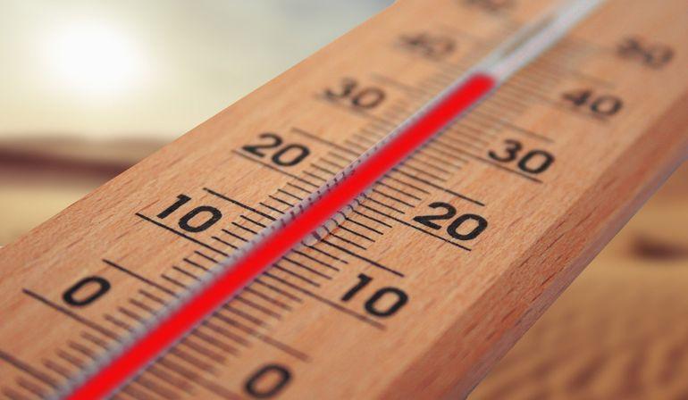 Cum să te răcorești în timpul verii. Metode eficiente de a face față căldurii excesive