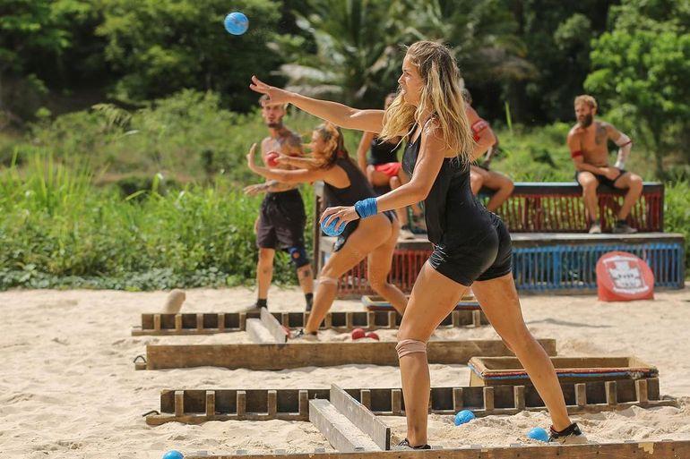 TOP Survivor România. Schimbări importante în clasamentul celor mai buni concurenți din Dominicană. Zanni, procentaj în cădere liberă. Albert Oprea ocupă ultimul loc