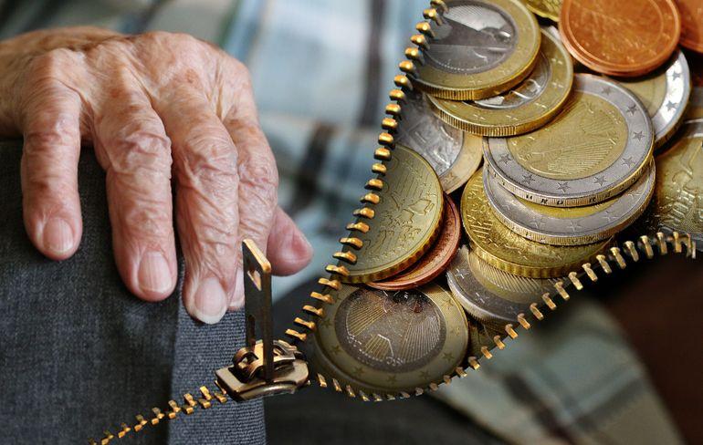 Guvernul a adoptat o nouă ordonanță de urgență, privind indemnizațiile și sporurile acordate invalizilor, veteranilor și văduvelor de război