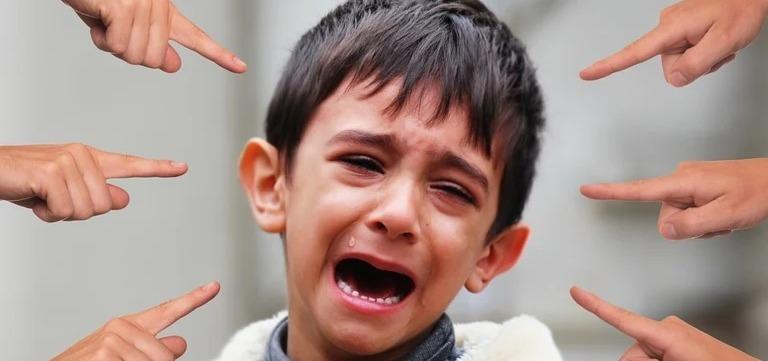 bullying-2-jpg--crop-1623440481.jpg