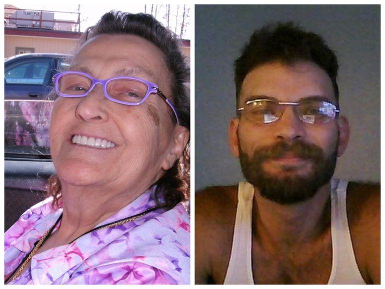 O mamă de 64 de ani a întreținut relații intime cu fiul ei! Soția bărbatului i-a prins în flagrant