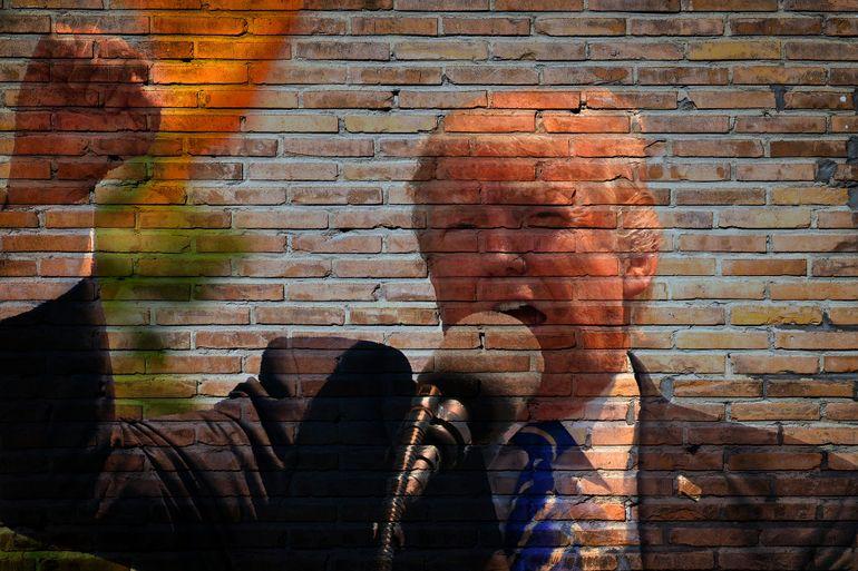 Donald Trump  împlineşte astăzi 75 de ani! Fostul preşedinte al Statelor Unite sărbătoreşte departe de Casa Albă