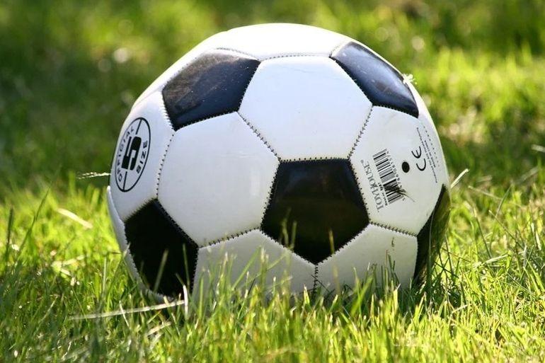 Celebrul Gheorghe Staicu a murit la 86 de ani. Antrenorul i-a învățat fotbal pe Gheorghe Popescu și Dan Petrescu