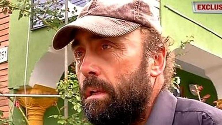 """Tatăl Denisei Manelista îi declară război lui Florin Pește: """"Se îmbogățește de pe spatele fiicei mele moarte"""""""