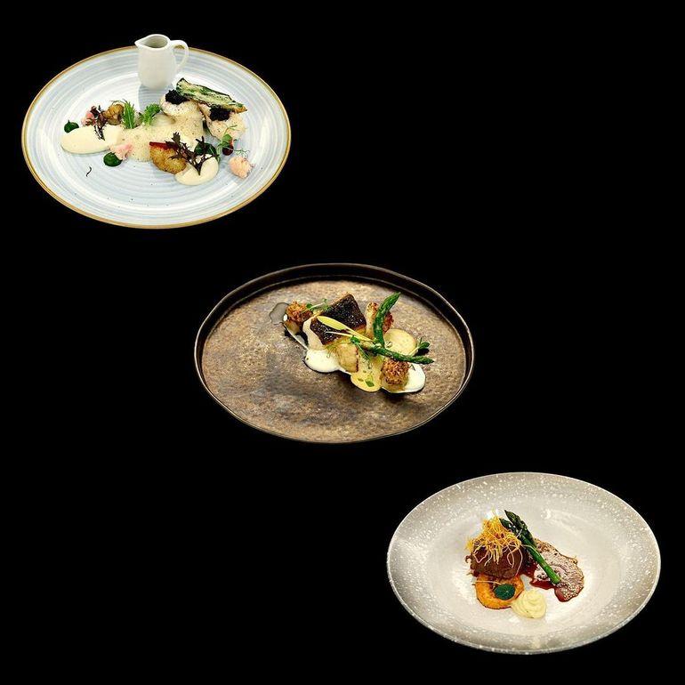 UPDATE LIVE TEXT Finala Chefi la cuțite 2021, 16 iunie. Narcisa Birjaru este câștigătoarea sezonului 9