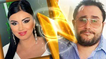 """Adriana Bahmnuțeanu și Nikos Papadopoulos s-au despărțit! Primele declarații: """"A fost o relație..."""""""