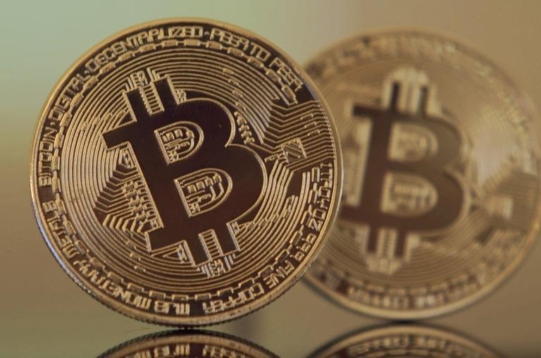 bitcoin-2868703-960-720--crop-1624888958.jpg