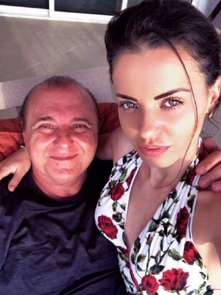 """Nick Rădoi a pus detectivii pe urmele Mădălinei Apostol! Ce a descoperit milionarul: """"Nu te aștepți..."""""""