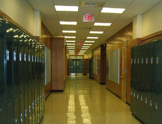 school-417612-960-720-jpg.jpg