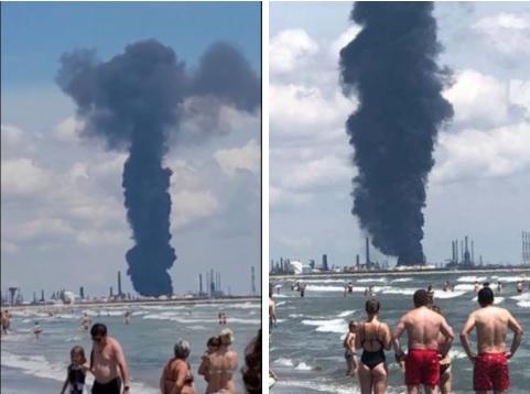 colaj-explozie.jpg