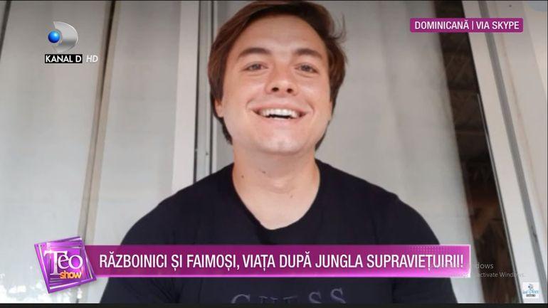 """Câțiva dintre foștii concurenți de la Survivor România au planuri mari pentru finală: """"Mă voi întoarce în Dominicană"""""""