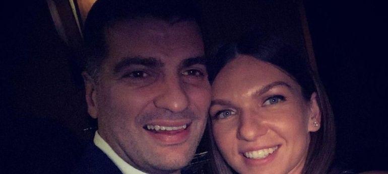"""Secretul Simonei Halep: """"marea veste nu e nunta, ci sarcina""""! De unde a plecat informația care a șocat lumea sportului?"""
