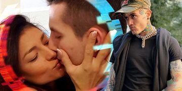 Mai multe mesaje atribuite iubitului Elenei Marin au declanșat cel mai mare scandal