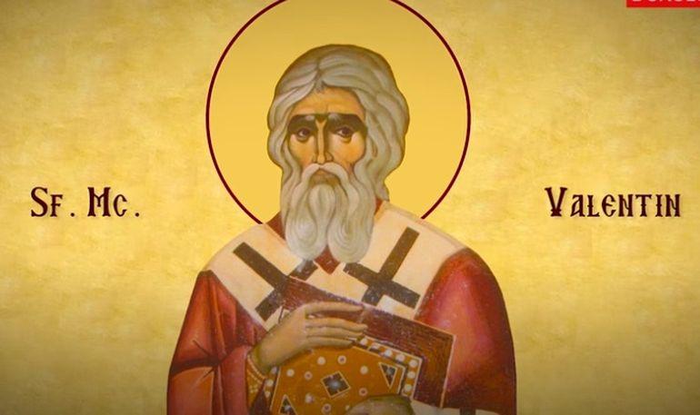 Calendar ortodox vineri, 30 iulie 2021. Sărbătoare importantă în calendar: Nu uita să spui
