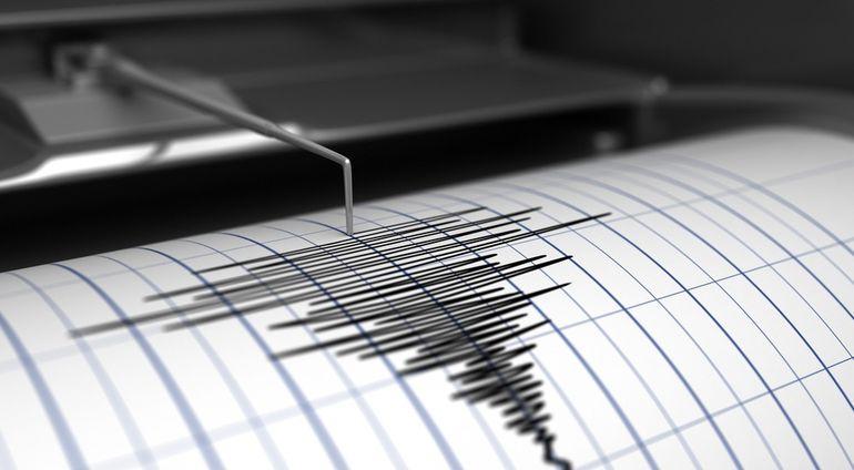 Cutremur cu magnitudinea de 8,2 în Alaska! A fost emisă alertă de tsunami
