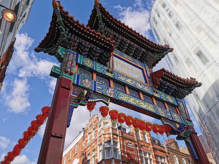 Horoscop Chinezesc 30 Iulie 2021. Previziuni astrale pentru ziua de vineri