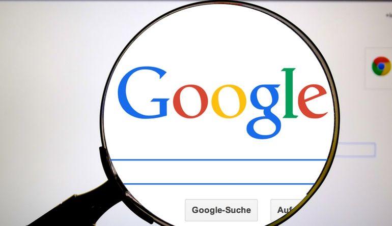 Google a creat un doodle pentru a marca Jocurile Olimpice de la Tokyo 2021. Doodle Google 29 iulie 2021, creat cu ajutorul japonezilor