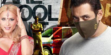 Iubitul Iuliei Vântur, acuzat de fraudă în India! Salman Khan ar fi înșelat un comerciant de bijuterii iar acesta a depus plângere penală