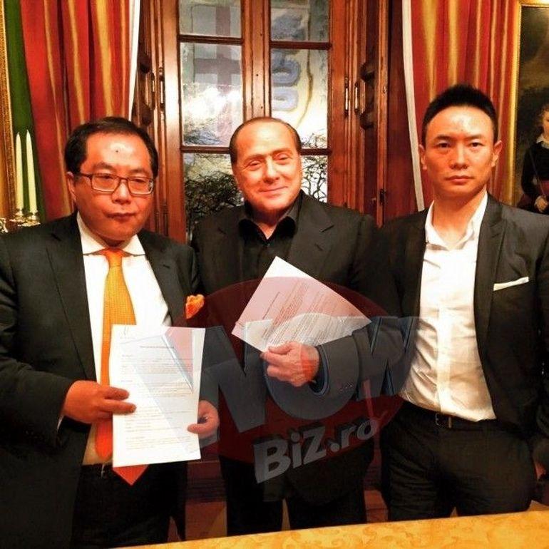 Secretul lui Mr Pink! Legături la vârf ale ex-ului Monicăi Gabor cu oamenii Președintelui Chinei?! Dezvăluirile jurnaliștilor din Hong Kong!