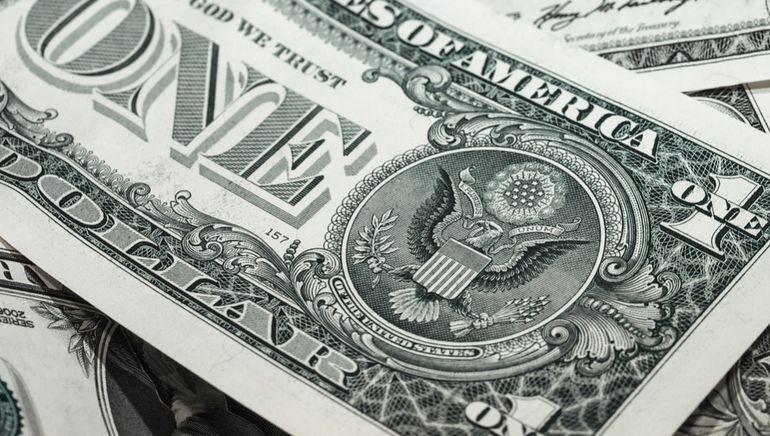 Curs valutar BNR, azi, 3 AUGUST 2021. Ce valoare are euro, dolar, franc elvețian și gramul de aur UPDATE