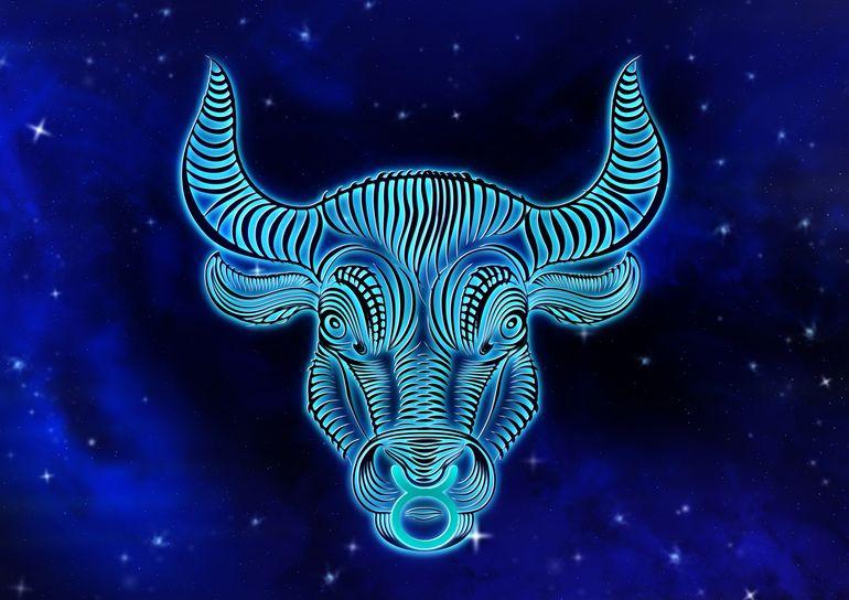 Horoscopul săptămânal 9 – 15 august 2021.  O zodie își întâlnește sufletul pereche
