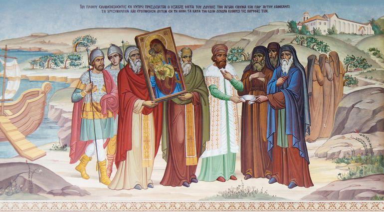 Când pică Sf Maria Mică în 2021? Sărbătoarea se mai numește și Nașterea Maicii Domnului