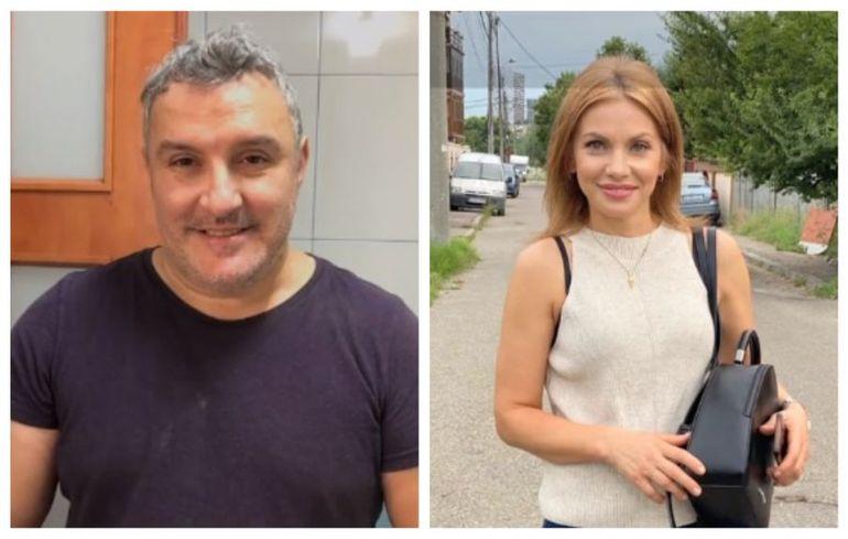 """Primele declarații ale presupusului călău al Lilianei, educatoarea din București ucisă acum câteva zile! """"Drac cu chip de înger, nu accepta împăcarea"""""""