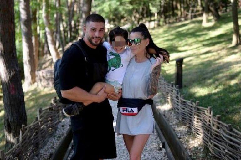 """Roxana Vancea, însărcinată în 30 de săptămâni, noi dezvăluiri despre sarcină: """"Mi s-a confirmat"""""""