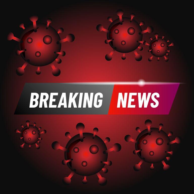 Coronavirus România! Au fost raportate aproape 2.000 de cazuri de COVID-19