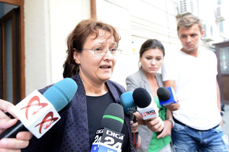 Curtea de Apel București a dat verdictul. Viorel Hrebenciuc a fost condamnat la trei ani de închisoare cu executare într-un dosar de corupție
