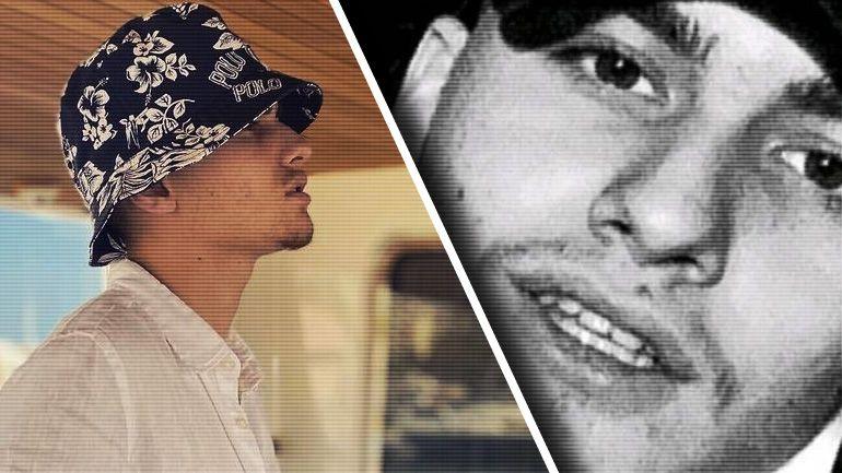 """Fiul lui Adrian Mutu, Mario, dezvăluiri incredibile despre relații: """"Am rămas dezamăgit... nu e de mine"""""""