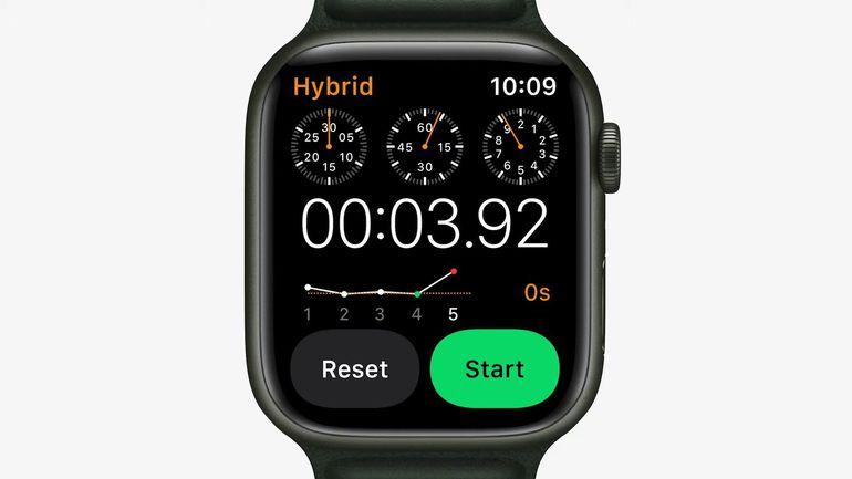 Cât costă iPhone 13 și noile modele de iPhone, iPad și Apple Watch