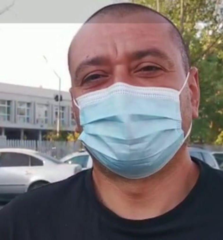 Caz șocant în Dolj. Un bărbat internat pe secția de Terapie Intensivă a fost declarat mort, în locul altui pacient. Rudele au sesizat totul când au mers să recunoască trupul, la morgă