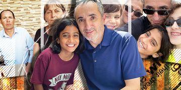 Sorina, fetița din Baia de Aramă, mesaj dur din SUA către cei care au crescut-o