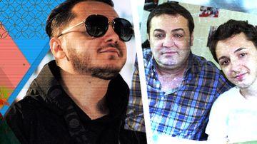 """Ionuț Cercel, probleme grave de sănătate! Ce se întâmplă cu fiul lui Petrică Cercel: """"Sunt conștient că..."""""""