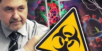 Alexandru Rafila, despre valul cinci al pandemiei! Ce se poate întâmpla