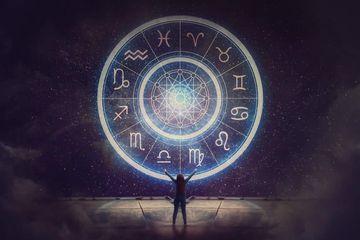 Horoscopul zilei, 27 septembrie 2021. Un nativ face o confesiune șocantă