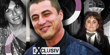 EXCLUSIV! Când va fi eliberat Cristian Cioacă, de fapt! Iată ce spune avocata Elodiei