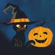 Tradiții de Halloween 2021. Cele mai populare superstiții și legende legate de sărbătoarea americană
