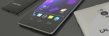 Samsung joaca tare! Noul Galaxy S IV este indestructibil! Uite cum rezista la loviturile de ciocan si cum este indoit in toate felurile fara sa pateasca nimic! - VIDEO