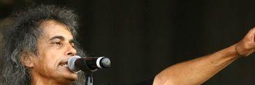 """Cristi Minculescu a cantat pentru prima data cu noua sa trupa, Lotus! """"Publicul ne-a primit extraordinar!"""""""